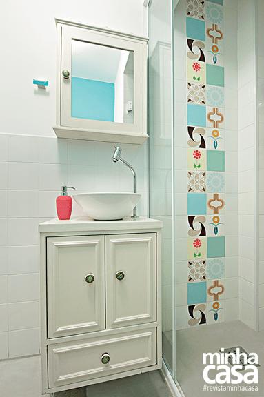 ladrilho hidraulico detalhe banheiro