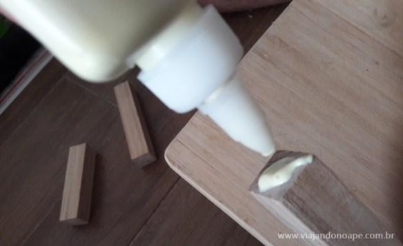 suporte para vasos de parede madeira faca voce mesmo diy suporte suspenso vaso jardim vertical 3