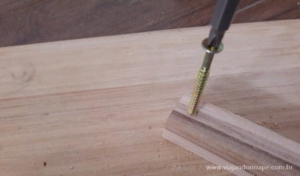 suporte para vasos de parede madeira faca voce mesmo diy suporte suspenso vaso jardim vertical 5