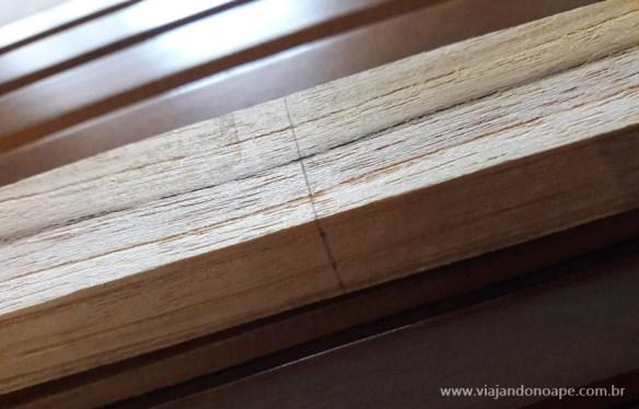 suporte para vasos de parede madeira faca voce mesmo diy suporte suspenso