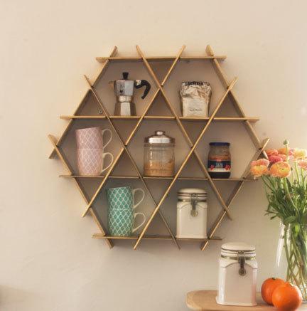 suporte parede cantinho cafe ideias diferentes