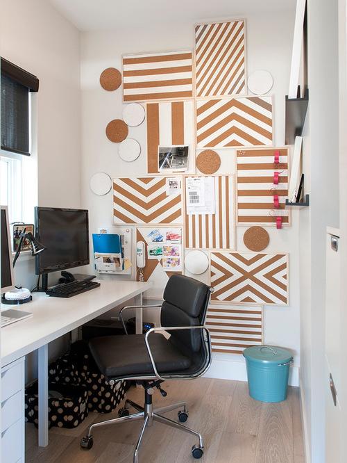 quadros cortica mural recados escritorio home office customizacao decoracao com cortica