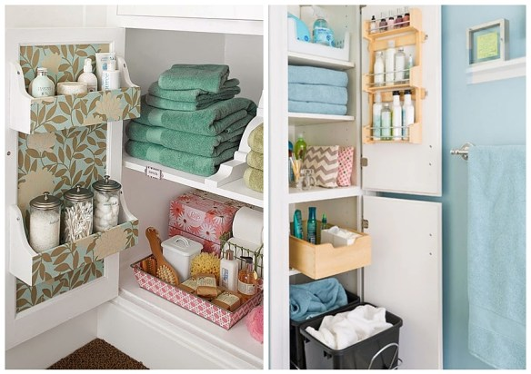 aproveitamento espaco otimizacao ambientes pequenos aproveitar atras da porta ideias banheiro pequeno 3
