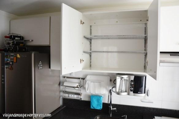 aramado_closet_cozinha_prateleiras