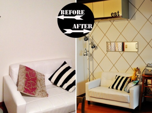 before-after-of-diamond-wall