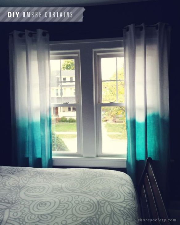 cortina_ombre_degrade_2