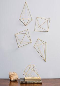 formas_geométricas_3d_decoração (2)