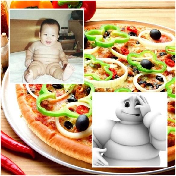 baby-michelin