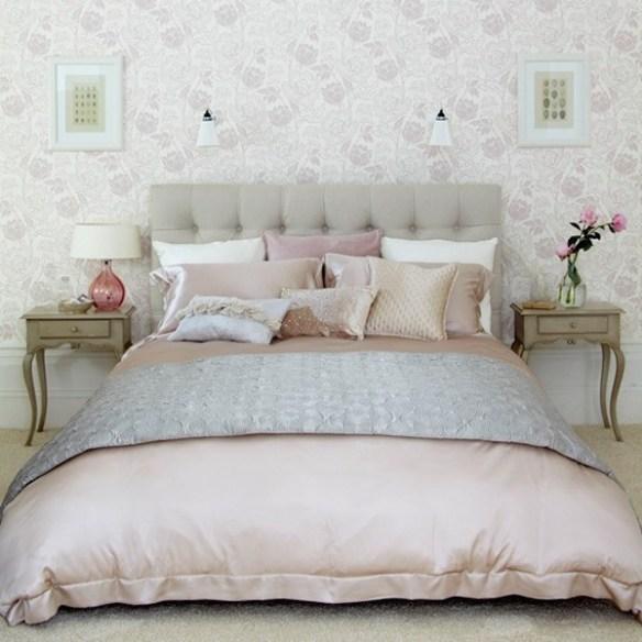 cama arrumada 2