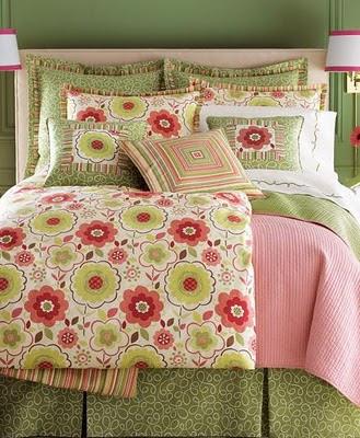 cama arrumada 4