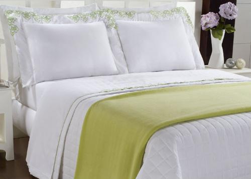 cama-arrumadaa