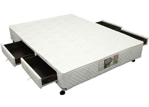 cama-box-com-gavetas