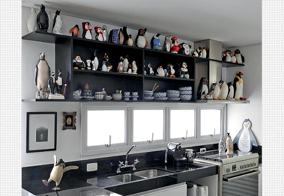 coleçao_pinguins_cozinha