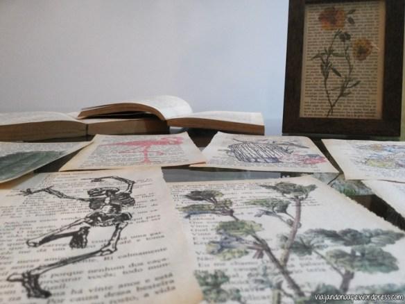 Impressão_imprimir_em_folha_página_de_livro_6
