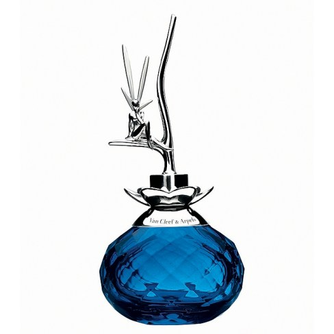 Van Cleef and Arpels Feerie EDP W