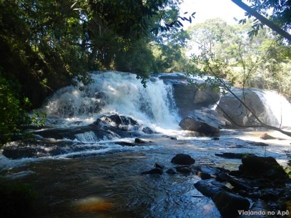 Cachoeira dos Pretos Joanópolis (3)