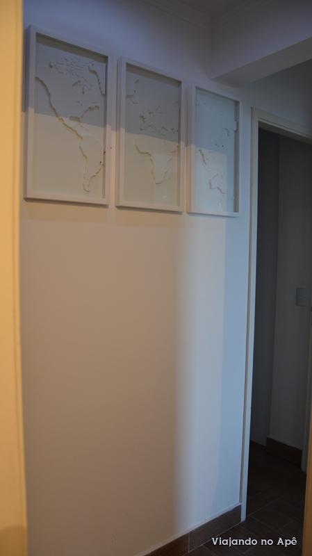 decoraçao parede corredor (2)