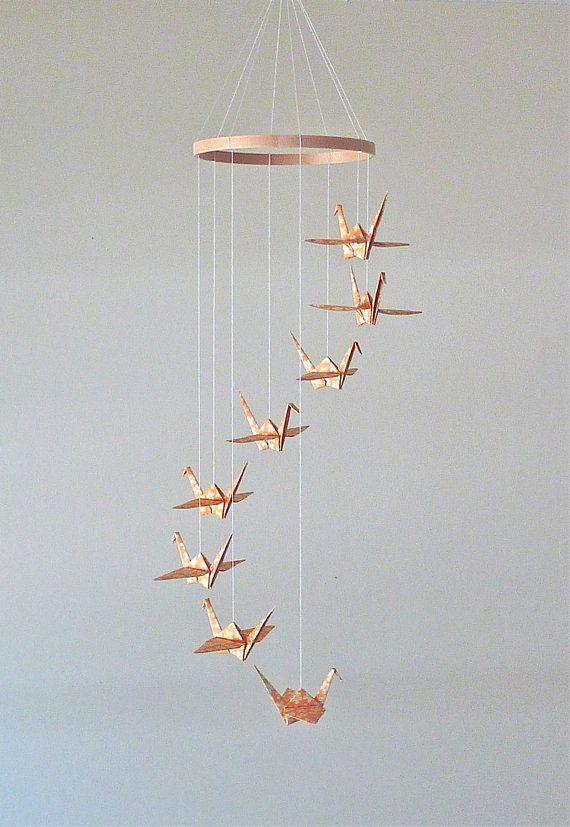 mobile tsuru origami 3