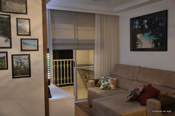 persiana romana sala cortineiro