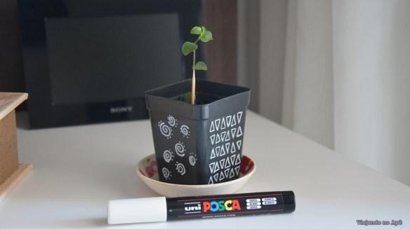 vaso decorado posca 2 (2)