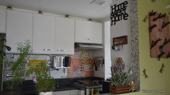 adesivo azulejo hidraulico cozinha