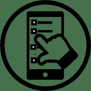 app nueva zelanda