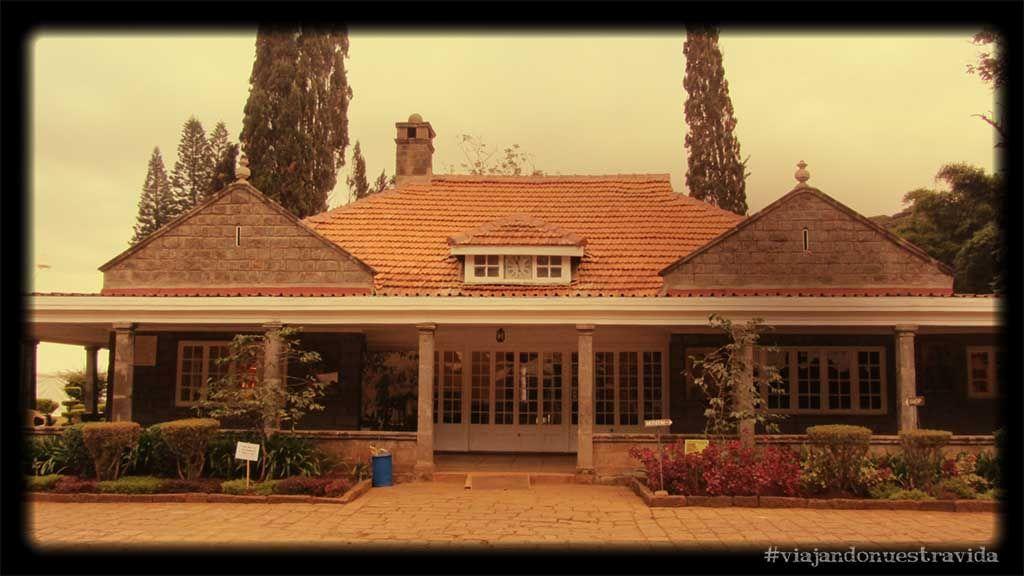viajar a nairobi 3