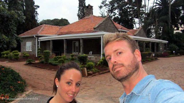 viajar a nairobi 4