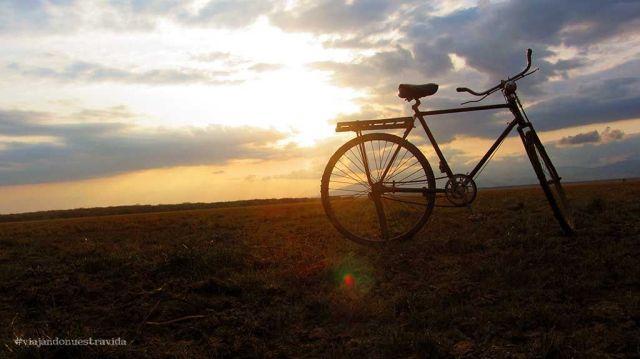 viajar a tanzania 48