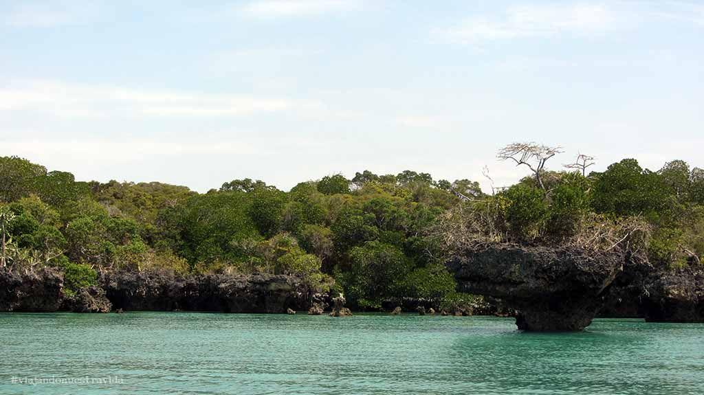 viajar a Zanzibar 11
