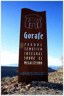casa-cueva-alhama-granada-gorafe-turismo-dolmen-9