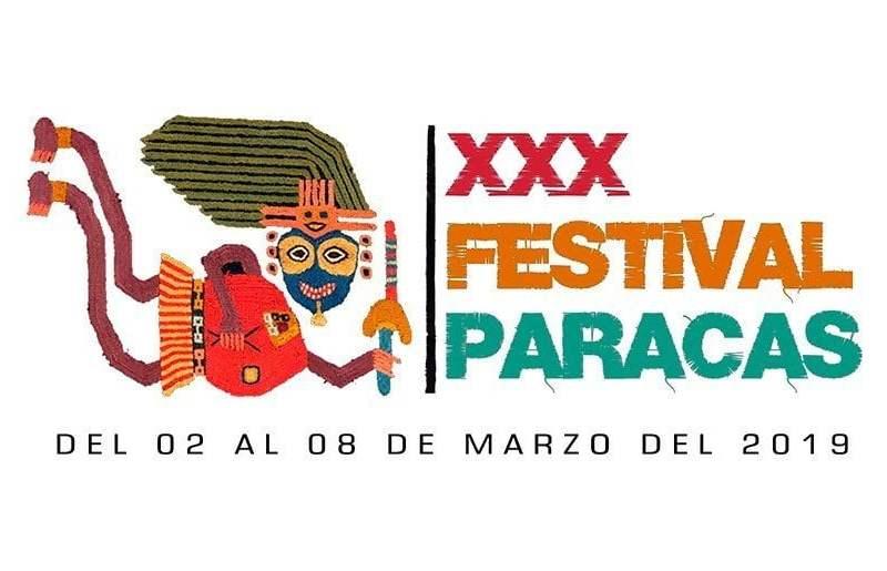 Turismo Paracas