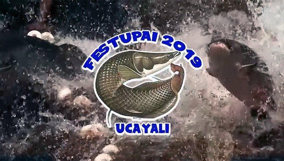 ucayali