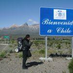 Chile cartel frontera