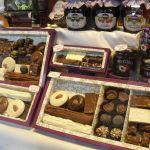 Bariloche chocolates