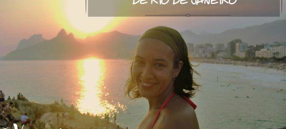 9 lugares que nos enamoraron de Rio de Janeiro