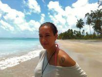 Playa Maragogi