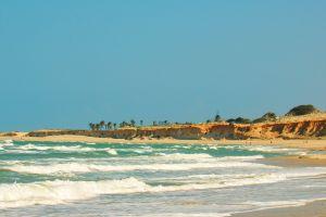 Fortaleza playas