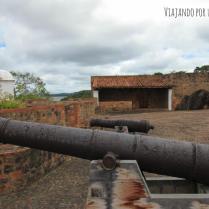 CastilloGuayana