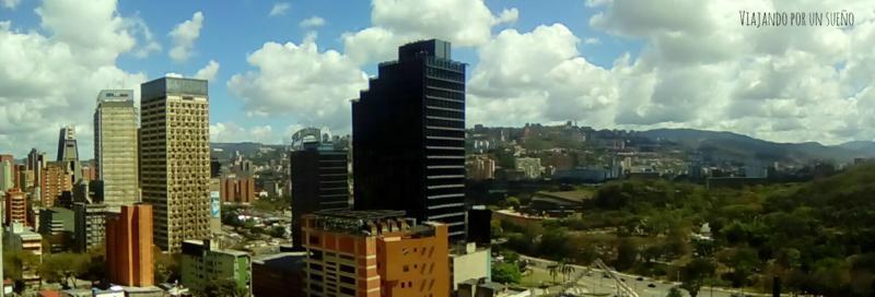 CaracasAvilaVx1S