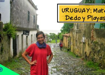 portadaUruguay