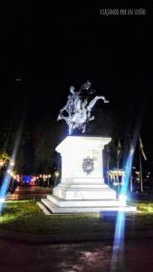 Bolivar Maracay
