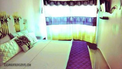 Morrocoy Suites Tucacas