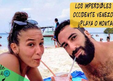 portadaMeridaTucacas