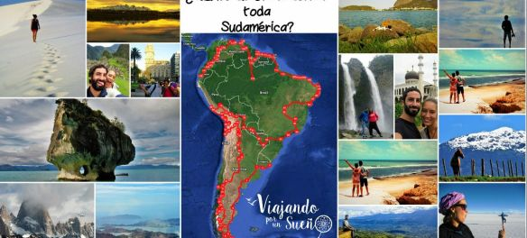 portadaSudamerica