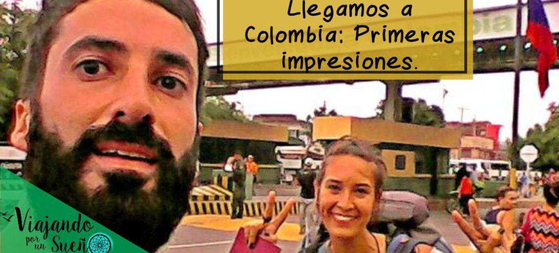 portada Colombia N Santander vx1s