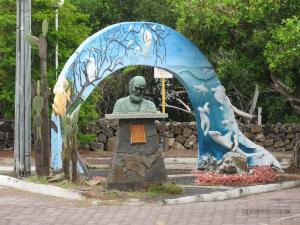 Darwind Vx1S Galápagos