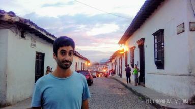 Juan Girón Bucaramanga Vx1S