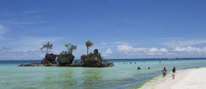 Filipinas turismo vx1s