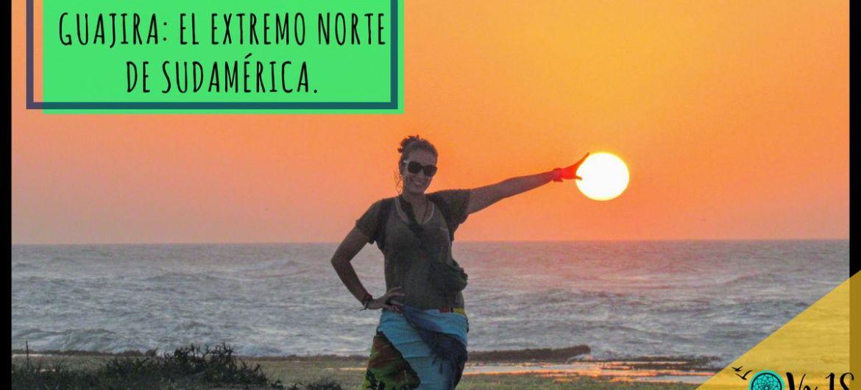 portadaGuajira